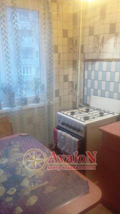 продажа многокомнатной квартиры номер A-131056 в Суворовском районе, фото номер 2